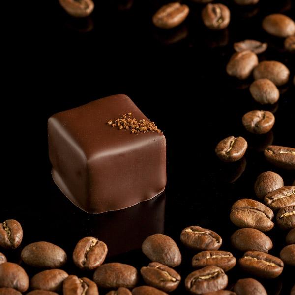 Colombian Espresso