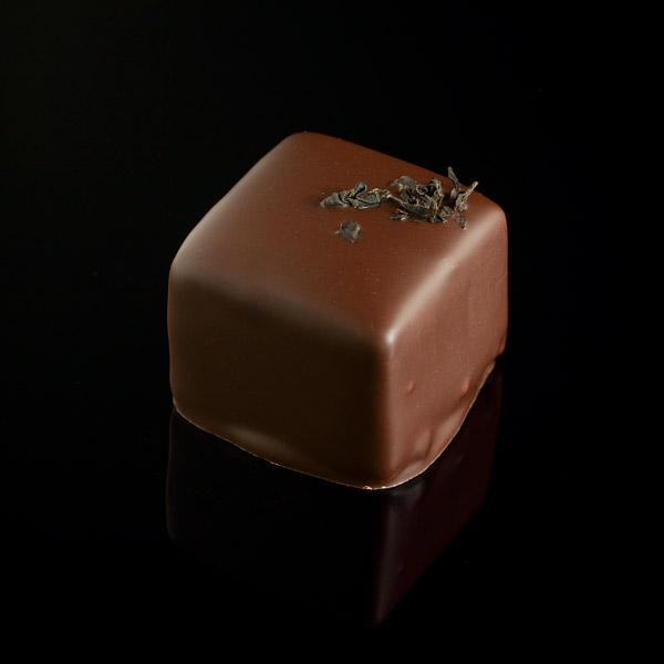 Earl Grey Truffle