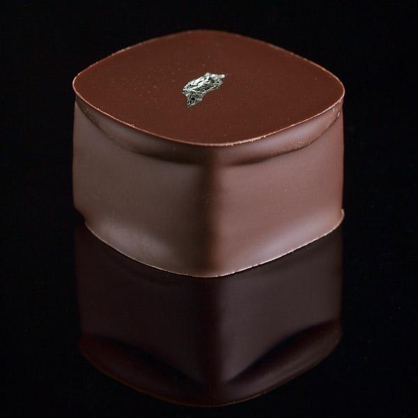 palet d'pdx truffle
