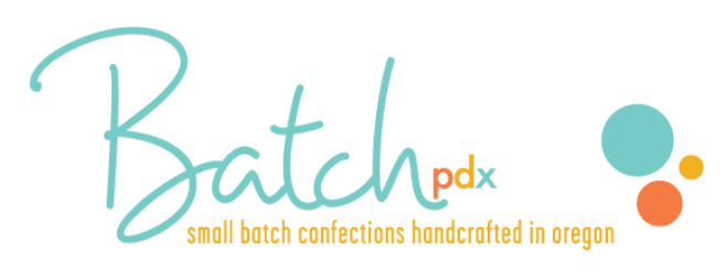 Batch PDX